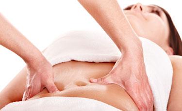 Massage Göteborg