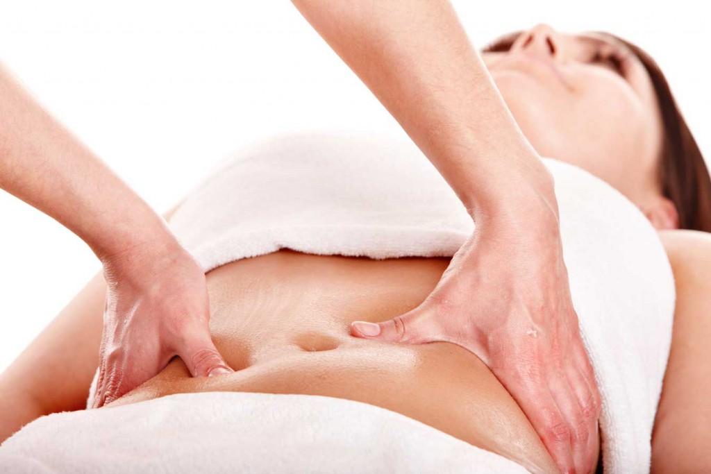 Massage-Göteborg
