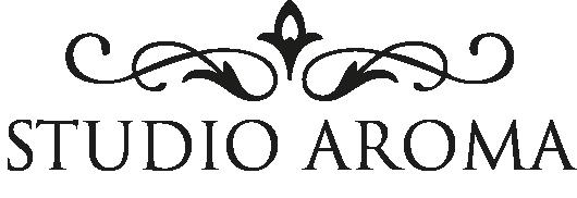 Studio Aroma Göteborg