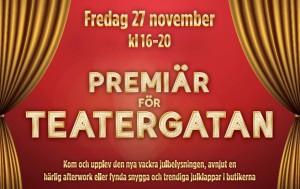 Teatergatan_27_November